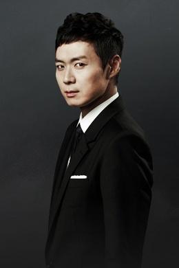Мин Тхэ Ён