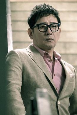 Ли Чжун Мин