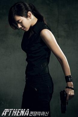 Хан Чжэ Хи