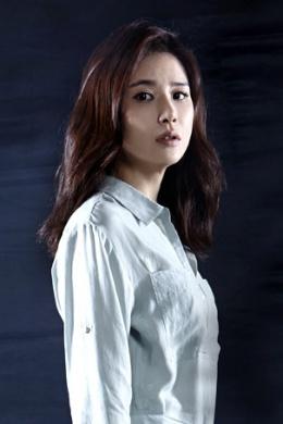Ким Су Хён