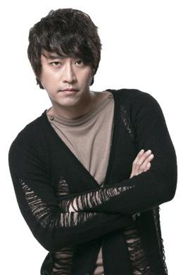 Сон У Ён