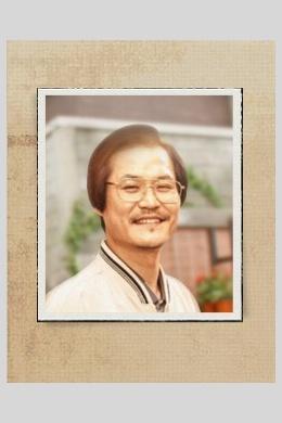 Ким Сон Гюн