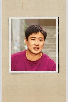 Ким Чжон Бон