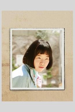Чан Ми Ок