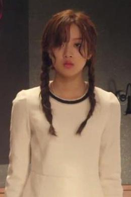 Чи Ён Хи