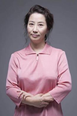 Пэк Кым Чжа