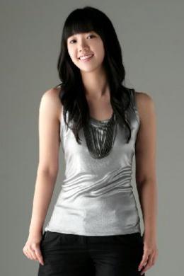 Чон Чжи Су