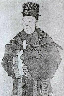 Ким Ю Син
