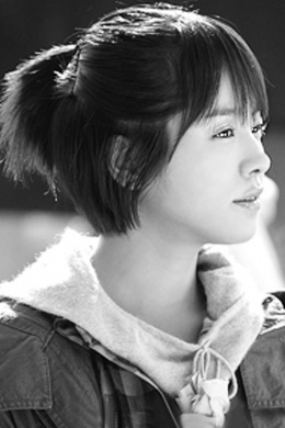 О Ён Чжи