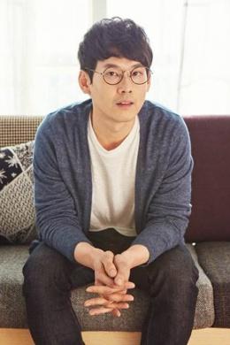 Пак Хван Чжон