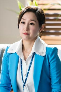 Сон У Чжу