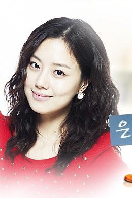 Ын Чхэ Рён
