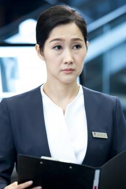 Хван Хён Сук