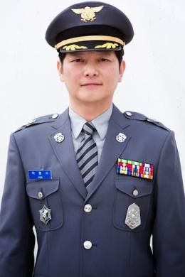Пак Хён Сик