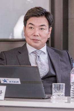 Сок Тэ Хван