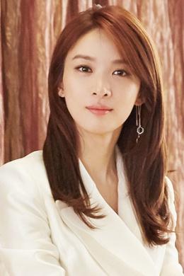 Хан Соль Хи