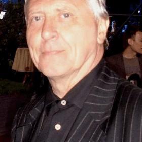 Питер Гринуэй