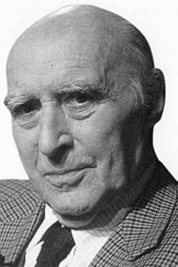 Жиль Гранжье