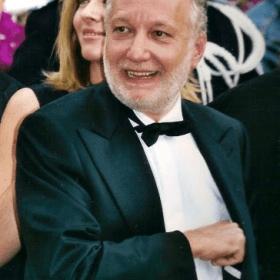 Desagnat, François