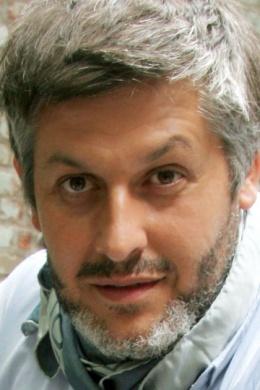 Кристоф Оноре