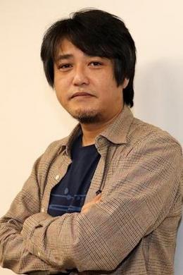 Дзёдзё Хидэо