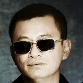 Вонг Кар Вай
