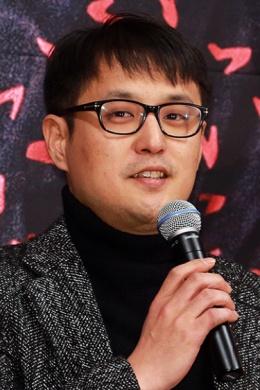 Чо Ён Гван