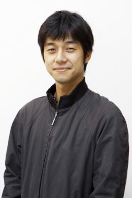 Фукагава Ёсихиро