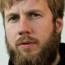 Sigurðsson, Hafsteinn Gunnar
