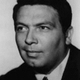 Элио Петри