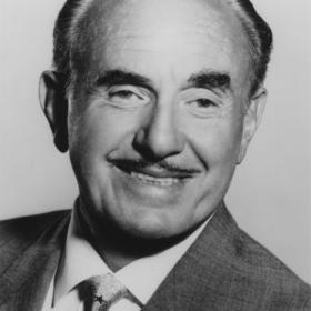 Джек Л. Уорнер