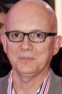 Бруно Баррето