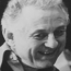 Джулиан Эмис
