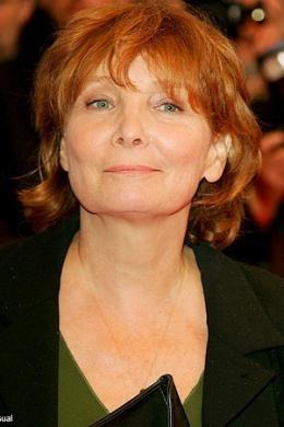 Диана Кюри