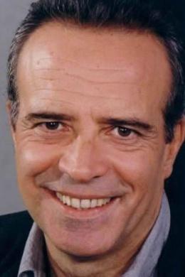 Энрико Монтезано