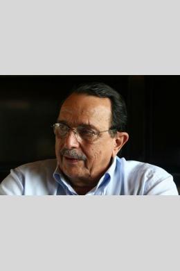 Карлос Араужо