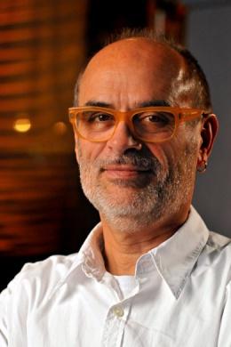 Марио Марсио Бандарра