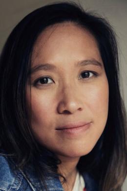 Liang, Roseanne