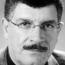 Alianak, Hrant