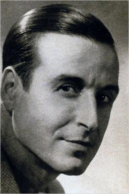 Кристиан-Жак