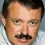 Владимир Басов-младший