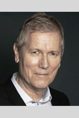 Moland, Hans Petter