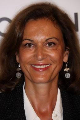 Анн Фонтен