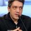 Дмитрий Магонов