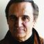 Тони Ло Бьянко