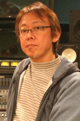 Омори Такахиро