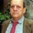 Дамиано Дамиани