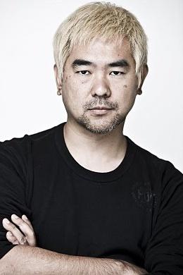 Китамура Рюхэй