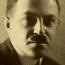 Макс Фляйшер