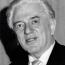 Анатоль Литвак